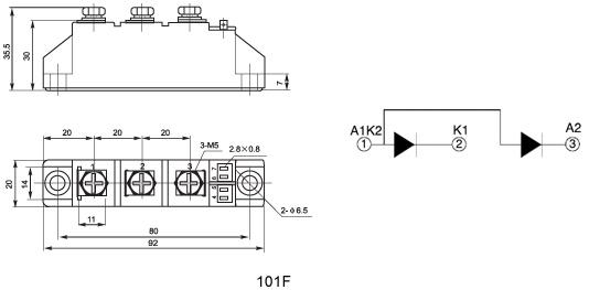 电路 电路图 电子 工程图 平面图 原理图 534_263