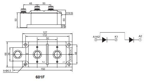 电路 电路图 电子 工程图 平面图 原理图 488_275